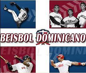 Dominicanrepubicscreen_1